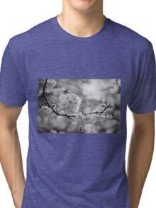 Need You Now (mono) Tri-blend T-Shirt