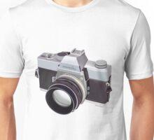 Minolta Unisex T-Shirt