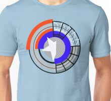 Prototype Shield Unisex T-Shirt