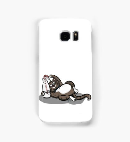 Could Use a Drink Samsung Galaxy Case/Skin