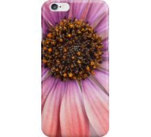 Daisy delight iPhone Case/Skin