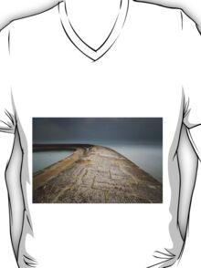 The Cobb Lyme Regis T-Shirt