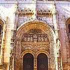 Igreja da Conceição Velha by terezadelpilar~ art & architecture