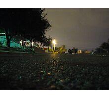 5 A.M. Part 2 Photographic Print