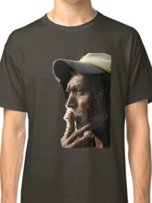 BUDDA Classic T-Shirt