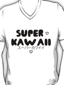 SUPER KAWAII T-Shirt
