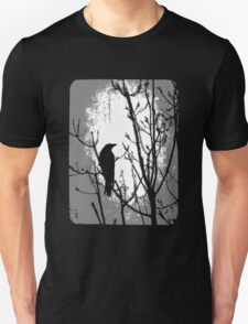 The Watcher  T-Shirt