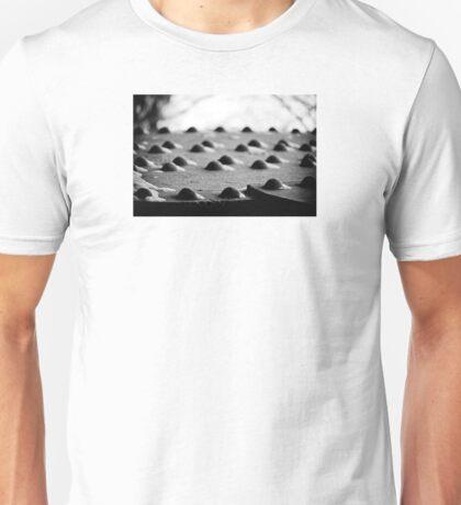 the quiet ones Unisex T-Shirt