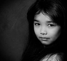 Hanh by Craig Hender
