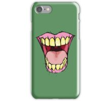 A Killer Joke iPhone Case/Skin