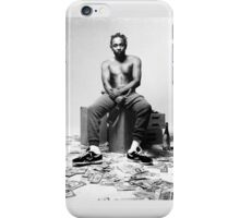 How Much A Dollar Cost iPhone Case/Skin