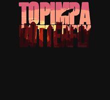 Kendrick Lamar - To Pimp A Butterfly Unisex T-Shirt