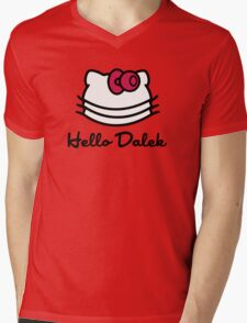 Hello Dalek T-Shirt