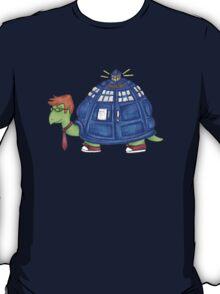 10th Tardoise T-Shirt