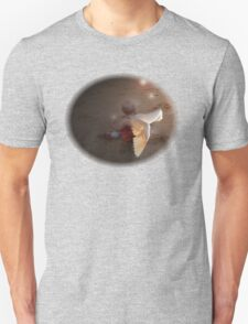 Angel Of The Shore series 10 Tee T-Shirt