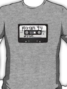 Mixtape 94 T-Shirt