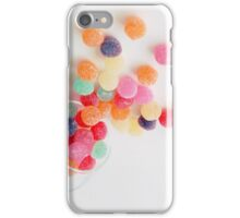 Bonbon Bang iPhone Case/Skin
