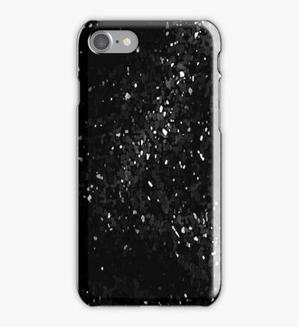 Starry Nights iPhone Case/Skin