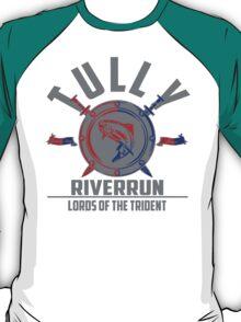 Tully T-Shirt