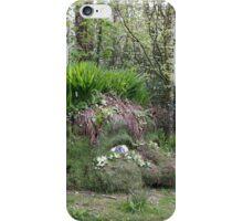 Giants Head iPhone Case/Skin