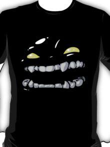 GISH! T-Shirt