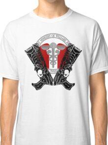 psycho pass! Classic T-Shirt