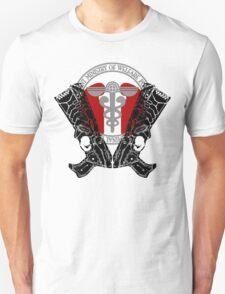 psycho pass! Unisex T-Shirt