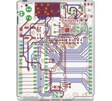 Arduino Board File iPad Case/Skin