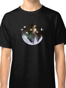 Fly High Classic T-Shirt