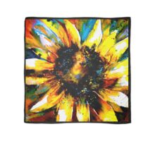 Here Comes The Sun Scarf