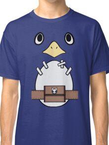 Be a Prinny, Dood! Classic T-Shirt