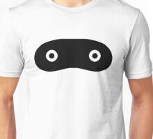 Bloop Bloop Blooper Unisex T-Shirt