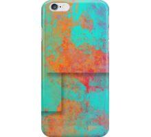 Ocean Sunset iPhone Case/Skin