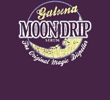 Galuna Moon Drip Unisex T-Shirt