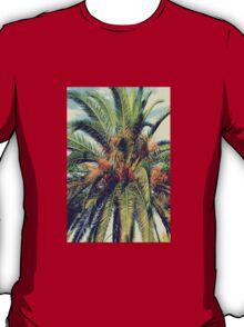 Holiday tree T-Shirt