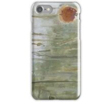 Everhaze Phone|Tablet Cases & Skins iPhone Case/Skin