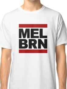 MELBRN Classic T-Shirt