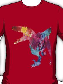 Funk-o-Raptor T-Shirt