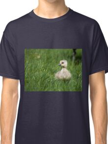 Gossling Classic T-Shirt