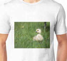 Gossling Unisex T-Shirt