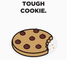Tough Cookie - Single Cookie Kids Clothes