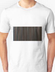 Game of Thrones (Season 1) Unisex T-Shirt