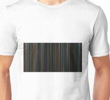 Game of Thrones (Season 4) Unisex T-Shirt