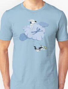 Coming Through! T-Shirt