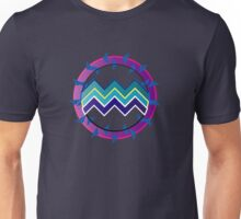ELECTRIC WATERS Unisex T-Shirt