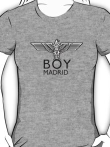 BOY MADRID T-Shirt