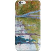 Stippler Phone|Tablet Cases & Skins iPhone Case/Skin