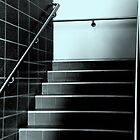 Up We Go by Deborah Hilton