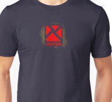 Logo I Unisex T-Shirt