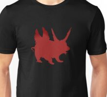 Leaping Pig T-Shirt